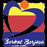 BERKAT-BERJASA