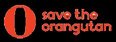 save-the-orangutan