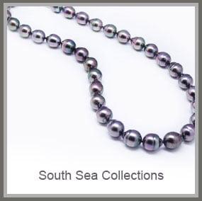 south-sea