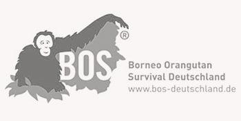 Borneo-Nature-Foundation-h