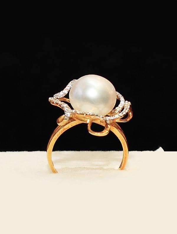 ring-016