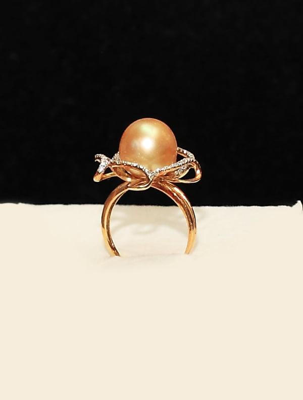 ring-018