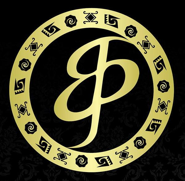 main-borneo-logo